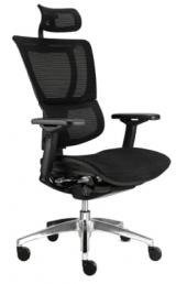 kancelářská židle  JOO kancelárská stolička