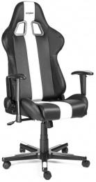 židle DXRACER OH/FD06/NW sleva č. 1009 kancelárská stolička