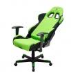 židle DXRACER OH/FE01/EN sleva č. 1011 kancelárská stolička