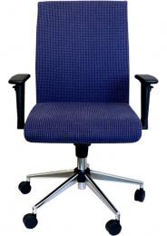 stolička FORME - BZJ 460