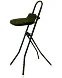 pracovní stolička FLASH - BZJ 050