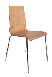 stolička KONFERENCE - BZJ 175