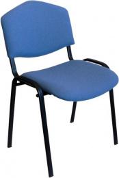 stolička KONFERENCE - BZJ 101