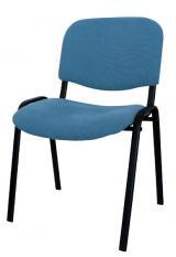 stolička KONFERENCE - BZJ 100