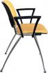 stolička KONFERENCE - BZJ 121