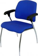 stolička KONFERENCE - BZJ 140