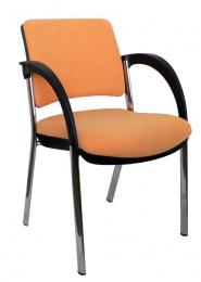 stolička KONFERENCE - BZJ 220