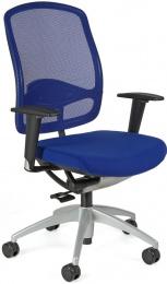kancelárska stolička MED ART 10