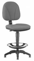 stolička 1040 ERGO pokladničné stoličky vrátane extend v.n.