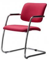 stolička 2180/S MAGIX