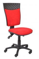 kancelárska stolička 44 Asyn Up&Down