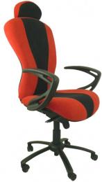 kancelárska stolička 69