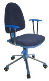 stolička COLOR