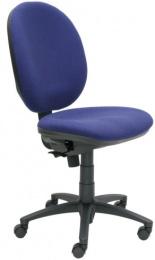stolička GREYA SYN
