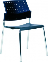 stolička ECONOMY EM 550