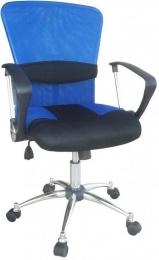 stolička W 23