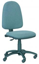 stolička ECO 8