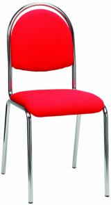 stolička BELGA