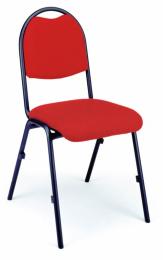 stolička BRENDA