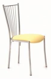 stolička ETNA