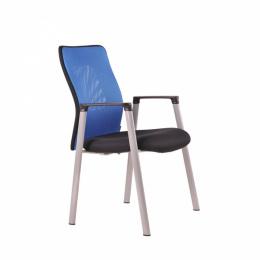 Konferenčná stolička CALYPSO MEETING
