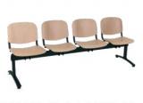 stolička multisedák 1124 LN