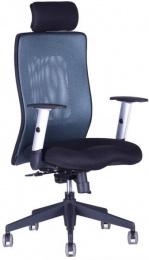kancelárska stolička CALYPSO XL SP1