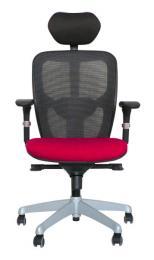 stolička BZJ 395 - ČESKÝ VÝROBOK