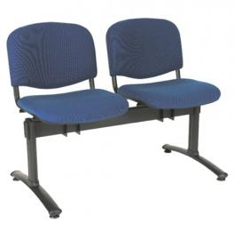 lavice, multisedák IMP 2, 2 místná