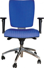 stolička FRIEMD - BZJ 390