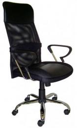 stolička LINDA MESH 109B