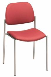 stolička SIESTA
