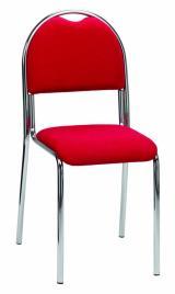 stolička SENTA