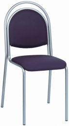 stolička DUO