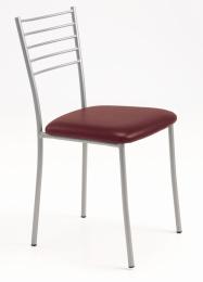 stolička ROMA