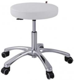 stolička MEDISIT 1142
