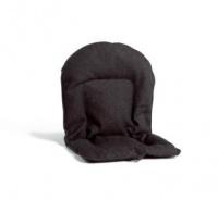 komfortní polštář HandySitt - 1310 čierny