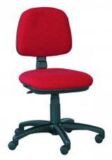 kancelárska stolička 5