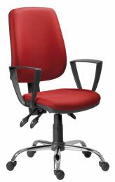 stolička 1640 ASYN C ATHEA