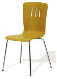 stolička DORA