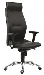 stolička 1800 LEI, zdravější sezení