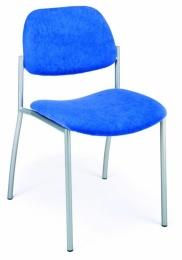 stolička TAMARA