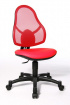stolička Open Art Junior
