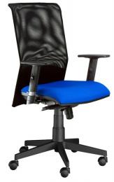 stolička REFLEX ŠÉF,T-SYNCHRO