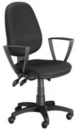 stolička DIANA , ASYNCHRO