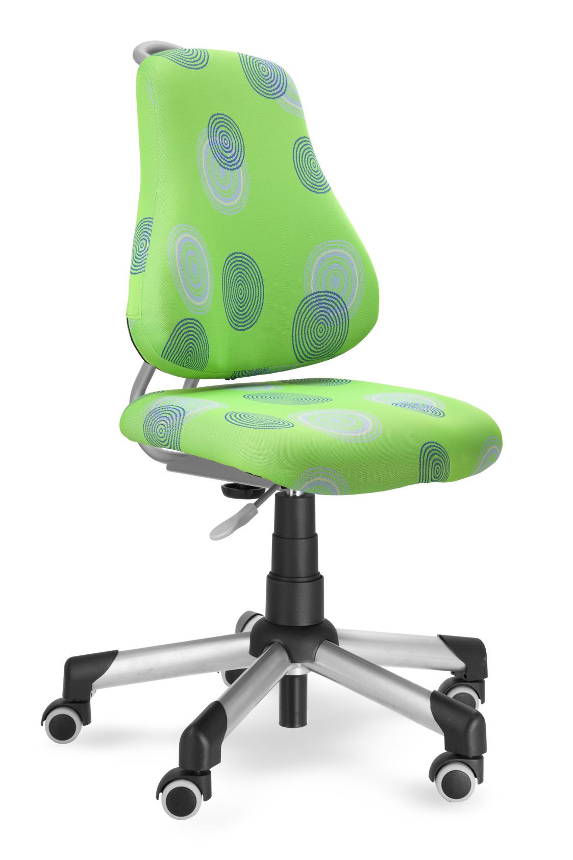 Detská stolička Actikid 2428 A2