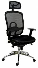 stolička OKLAHOMA PDH
