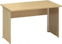 ALFA 100 stôl kancelářský 105, 120x70x73,5 cm