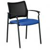 stolička 2170 Rocky NET