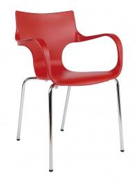 stolička MARIA